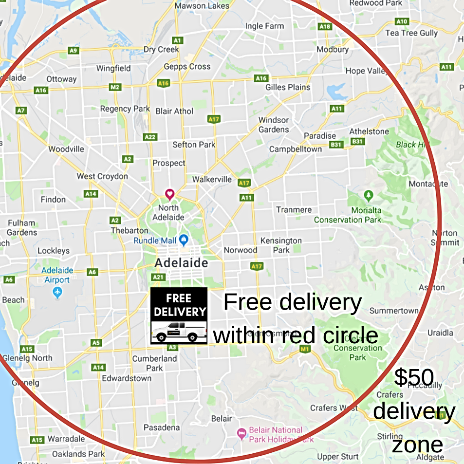 Free delivery within red circle (3.1).pn