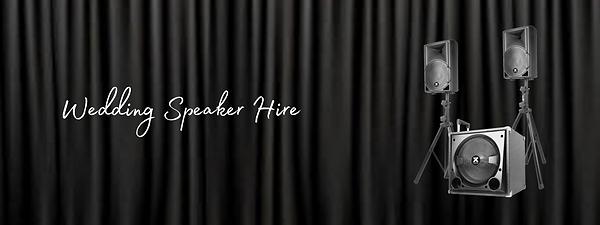 Wedding Speaker Hire.png
