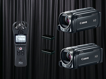 Zoom Meeting twin cameras.png