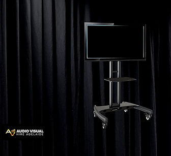 TV 43%22 Including TV Stand.jpeg