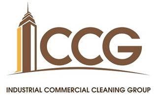 ICCG logo.jpg