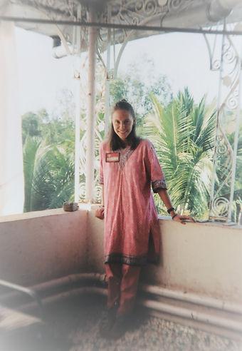 Leah in Ganeshpuri.jpg