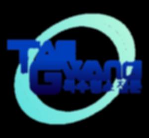 TG_500x500.png