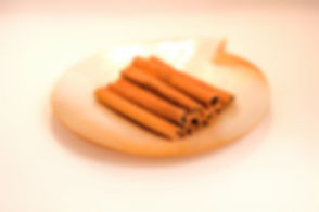 Cinnamon Sticks_edited.jpg