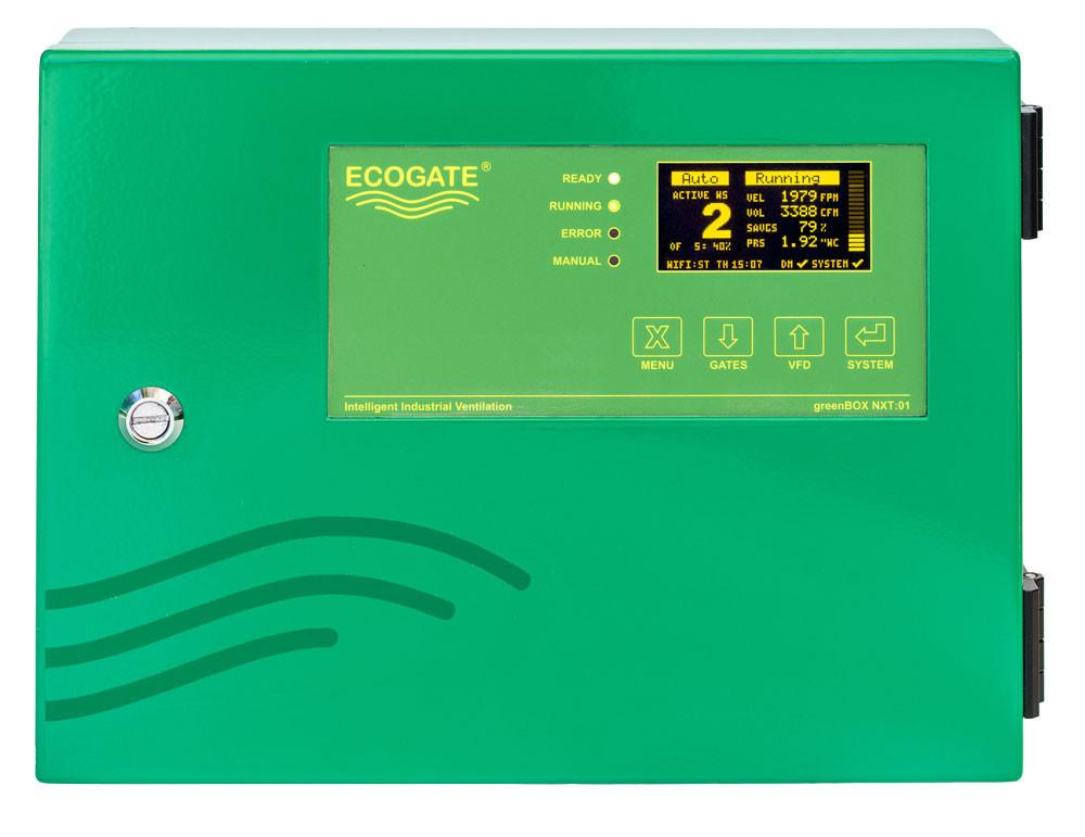 Ecogate-greenBOX-NXT-1000px-jpg