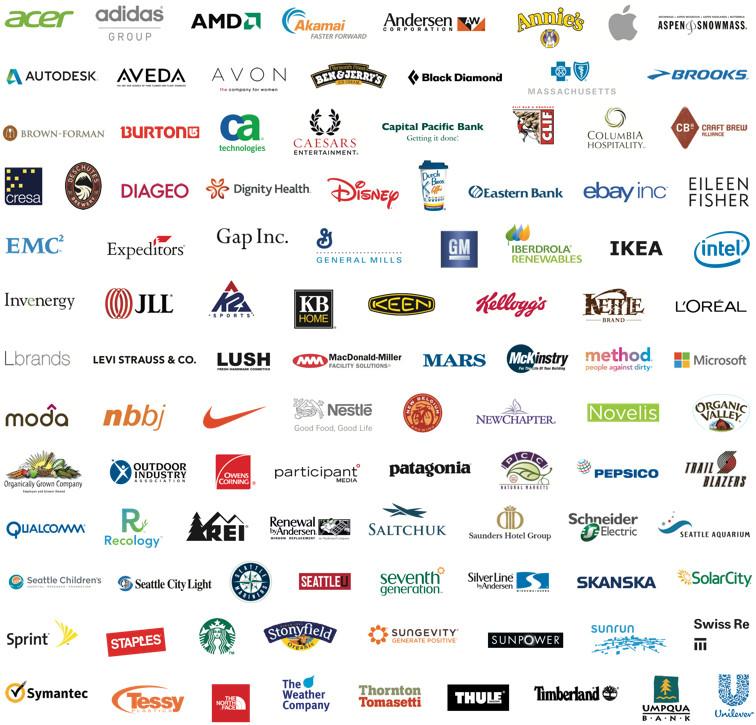 climate-declaration-logos