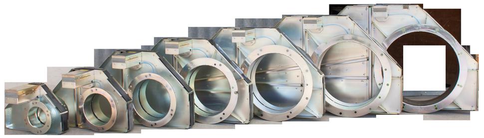 Ecogates-V4-sizes-970