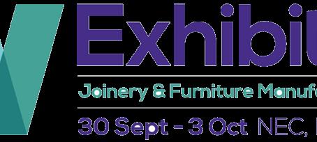 Visit Ecogate at W18 in Birmingham, UK  – September 30 – October 3