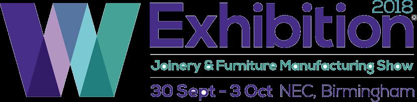 W18 Exhibition