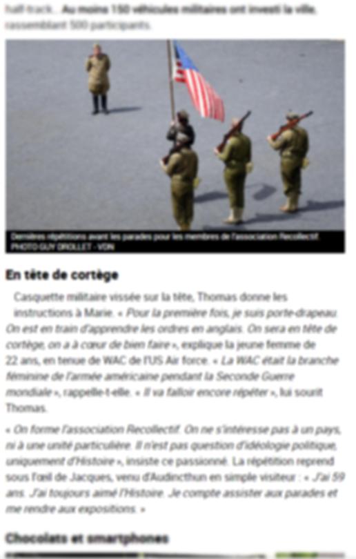 La Voix du Nord - 26 mai 2019.png