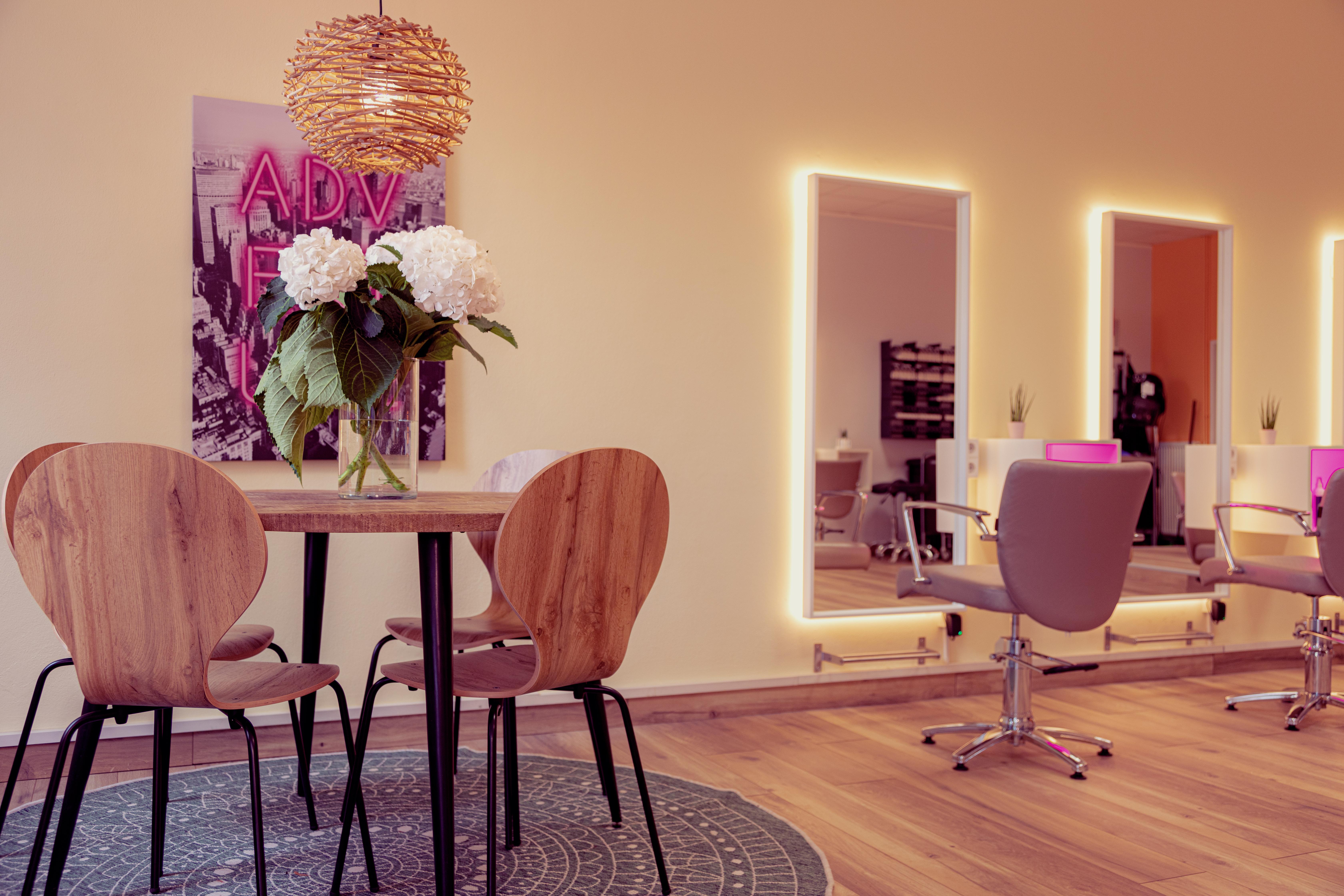 salon-5640.jpg