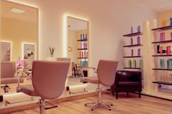 salon-5613.jpg