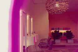 salon-5607.jpg