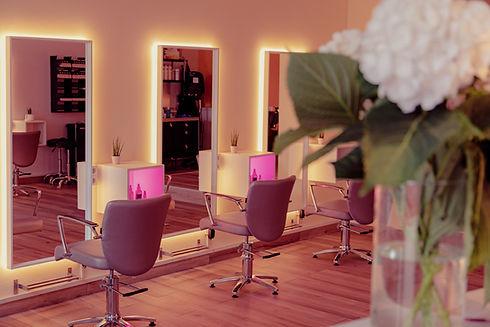 salon-5592.jpg