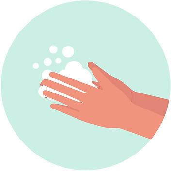 handdesinfektion.jpg