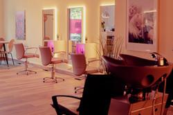 salon-5585.jpg