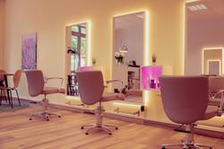 salon-5615.jpg