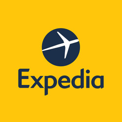 Expedia-Logo-Symbol-Vector-Free-Download