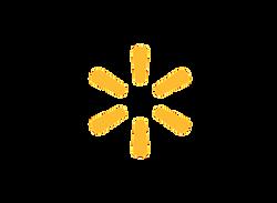 Walmart-Logo-880x645