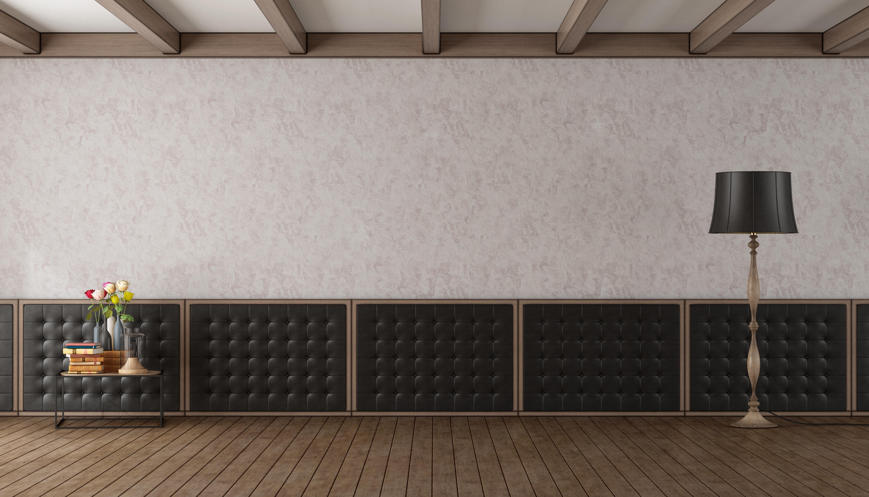Design Consultation - Upholstery