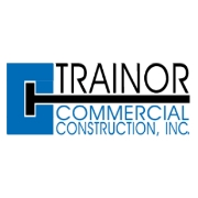 trainor-commercial-construction-squarelo
