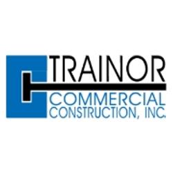 trainor-commercial-construction-squarelo