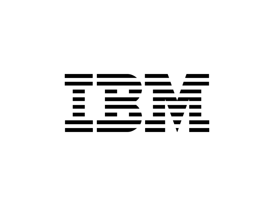 IBM-logo-black-880x660