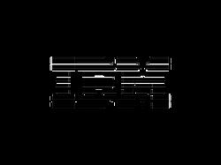 IBM-logo-black-880x660