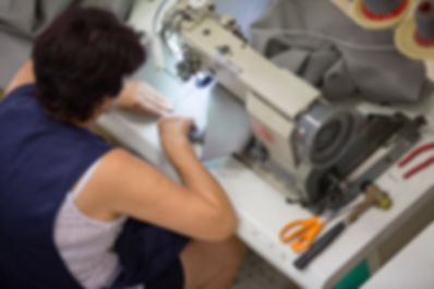 woodworing | Bestmark National | millwork | upholstery