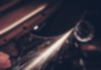 metal-works-cutting-machine-PTVX5WG.jpg