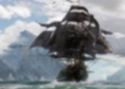 bateau pirate .jpg