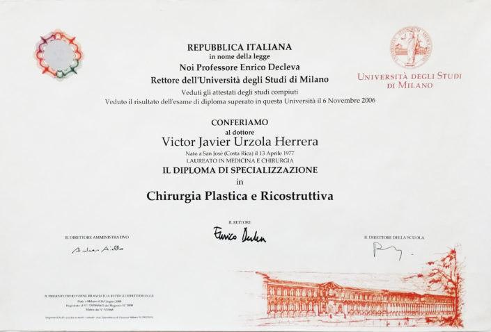 Titulo-Dr.-Urzola-1-705x478.jpg