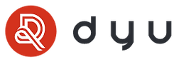 Dyu-LOGO-AI-FILE-pdf.png