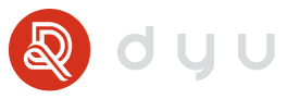 Logo DYU Blanco.png