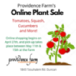 Online Plant Sale at the Farm (2).png