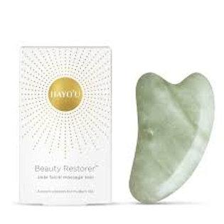 Beauty Restorer Jade