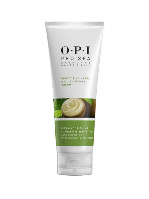OPI Hand Cream 50ml