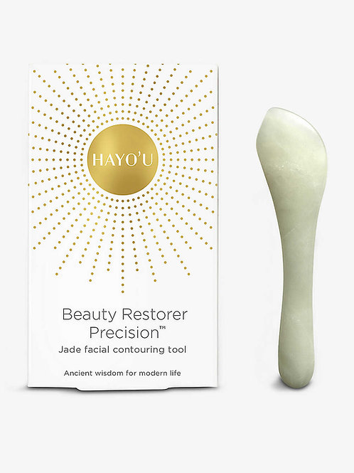 Beauty Restorer Jade Precision