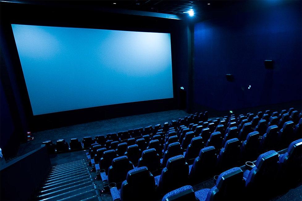 cinema dissertation topics