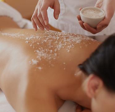 Massage%20Salts_edited.jpg
