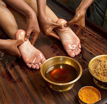 Ayurvedic body massage.jpg