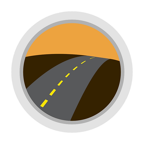 Round_Landmark_Icon_Road_1024.png