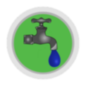 Round_Water_w_Drip_1024.png