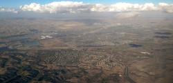 livermore aerial.jpg