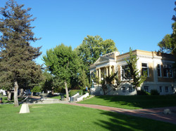 Carnegie_Library_Livermore_and_park_overview.jpg