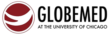 GlobeMed-at-UChicago-Logo.png