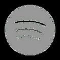 スクリーンショット 2021-06-17 21.56.59.png