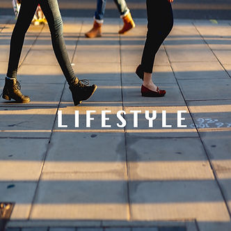 LIFE STYLE.jpg