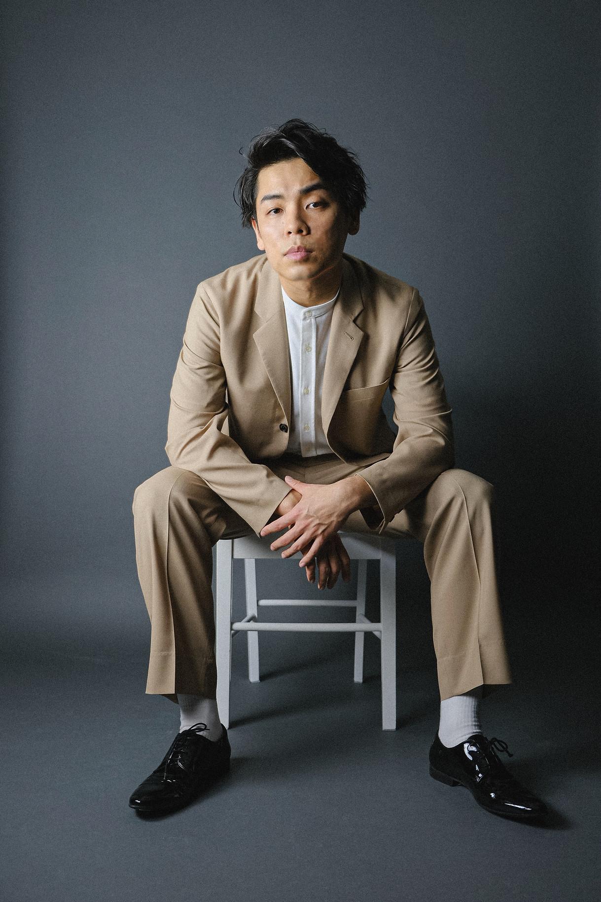 Kenta Shoji pic4.jpg
