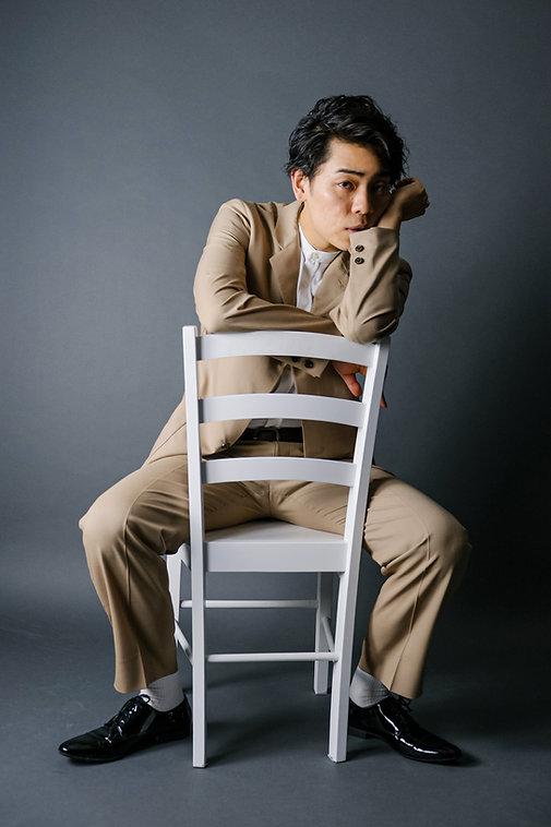 Kenta Shoji pic 3.jpg